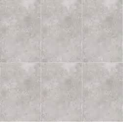 10 30m2 or sle rapolano gloss travertine effect grey