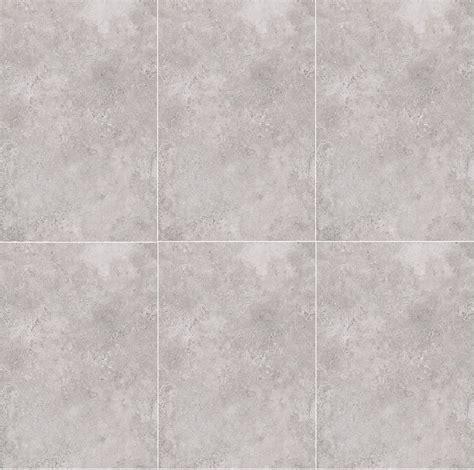 Kitchen Ceramic Tile Ideas - 10 30m2 or sle rapolano gloss travertine effect grey bathroom wall tile deal
