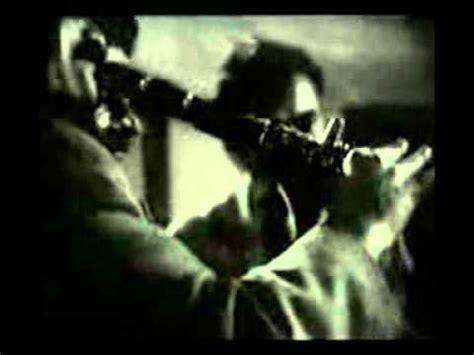 ali berati klarinet video per te qeshur me lot 2013 youtube