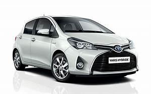 Toyota Yaris Hybride Avis : acheter ou vendre votre toyota yaris hybride 100h dynamic neuve ou d occasion comparez les ~ Gottalentnigeria.com Avis de Voitures