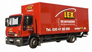 Lkw Mieten Berlin : lkw 12 tonnen koffer mieten auf lex ~ Orissabook.com Haus und Dekorationen