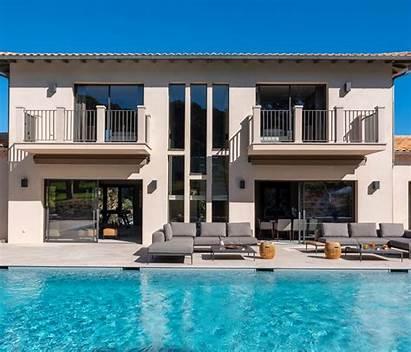 Villa France Domaine Louise