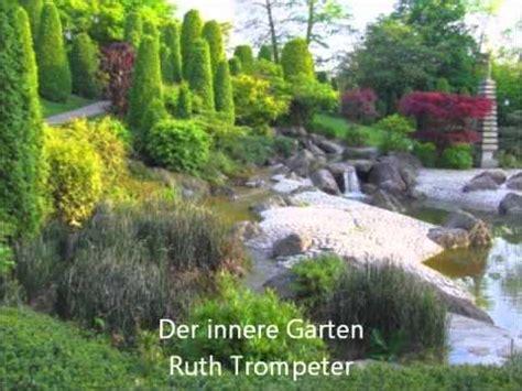 Der Innere Garten Youtube