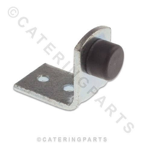 Cupboard Door Stops by Cpuk Spare Part Number Ds04 Angled Stop Sliding