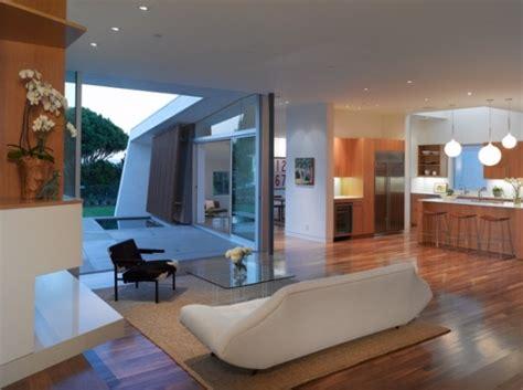 Interno Ville - interni di moderne 1 8 interni di moderne