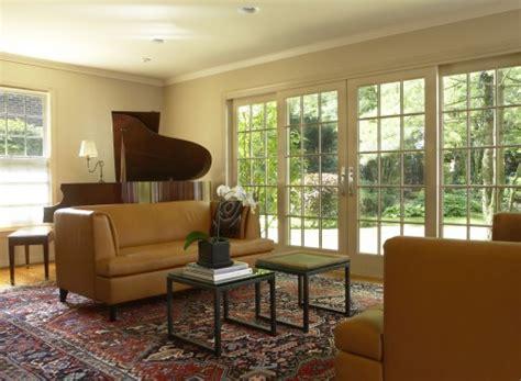 floor design studio guest post interior design musings