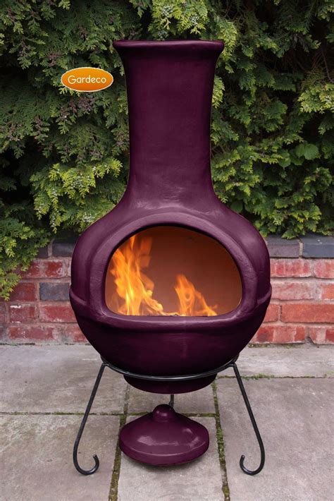 Best Chiminea Pit by 23 Best Chiminea Images On Bar Grill Garden