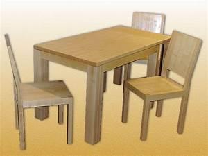 Stühle Aus Holz : treppen innenausbau ladenbau tischlerei zittau ~ Lateststills.com Haus und Dekorationen