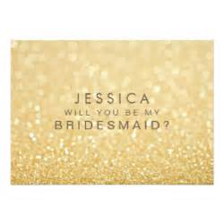 will you be my bridesmaid card will you be my bridesmaid cards zazzle
