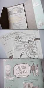sarah hanna smock With foil wedding invitations ireland