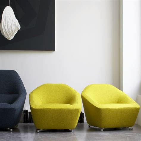 canapé stricto sensu fauteuil pluriel françois bauchet cinna mobilier
