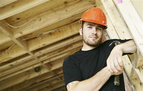 asbestos  hidden health hazard   homes electrocorp