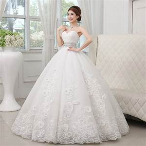 princess cut wedding dresses uk discount wedding dresses With princess cut wedding dress