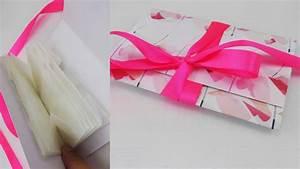 Papier Selber Machen : geldb rse selber machen einfach und praktisch aus papier ~ Lizthompson.info Haus und Dekorationen