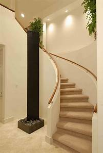Beautiful, Staircase, Design, Gallery