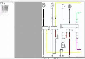 Toyota Highlander Gsic Workshop New Updated Manual Dvd