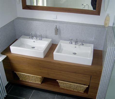 landelijke badkamermeubel tweedehands badkamers