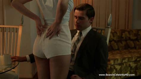 Elena Satine Magic City S02e07 Free Hd Porn Dd