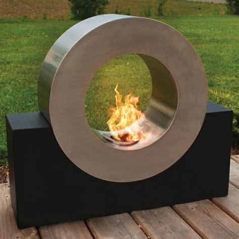 Moderne Feuerstelle Im Garten by Moderner Garten Ideen Wie Sie Einen Perfekten Garten