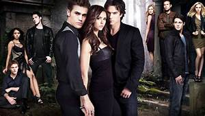 The, Vampire, Diaries, Cast, Where, Are, They, Now, U2013, Page, 7