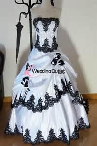 black and white bridesmaid dresses black and white wedding dresses weddingfactoryoutlet co uk wedding outlet wedding