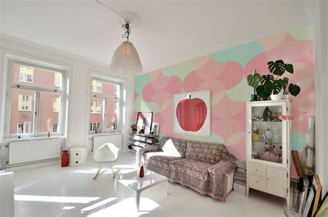 room colors for living room decorating ideas with pastel colors for summer 2016 living room