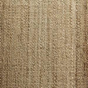 Tapis De Chanvre : tinekhome tapis toile de jute et chanvre naturel 250x300cm tine k home petite lily interiors ~ Dode.kayakingforconservation.com Idées de Décoration
