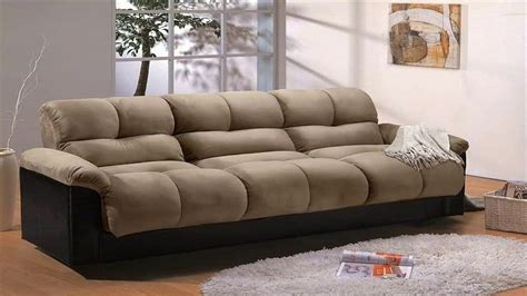 Best Sofa Bed For Studio Apartment by Best Sofa Bed For Studio Apartment Amrani Design Best