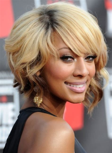 34 best curly bob hairstyles 2014 with tips how to