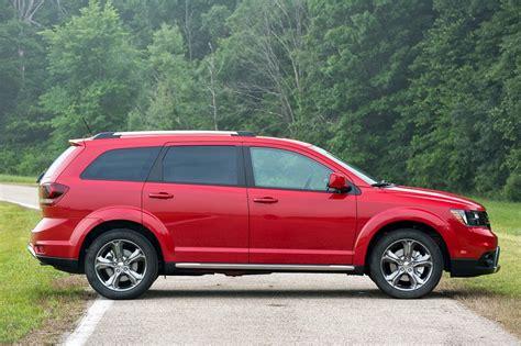 Dodge Journey Photo by 2014 Dodge Journey Crossroad Photos Auto Design