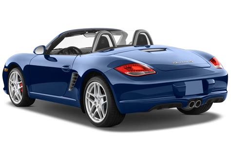 boxster porsche 2012 porsche boxster reviews and rating motor trend
