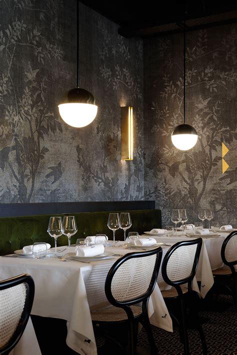 Home Design Concept Lyon 9 by Restaurant La For 234 T Lyon D 233 Coration Claude