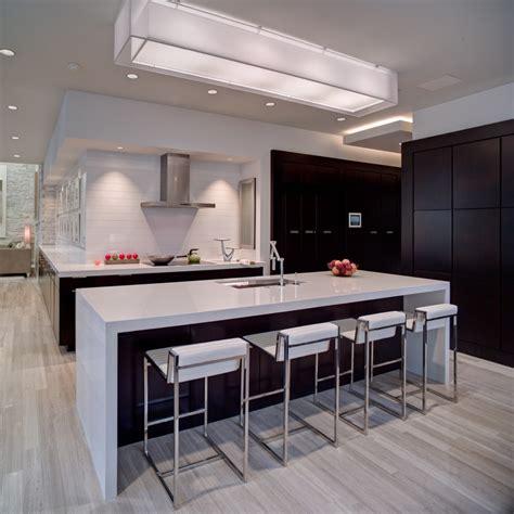 image ilot de cuisine cuisine ilot de cuisine a vendre idees de style