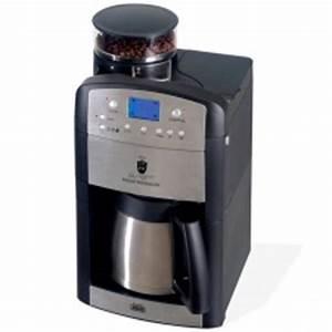 Kaffeemaschinen Test 2012 : beem fresh aroma perfect deluxe v2 kaffeemaschinen im ~ Michelbontemps.com Haus und Dekorationen