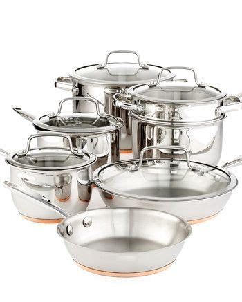easy recipes  essential cookware  college students cookware set cookware sets cookware