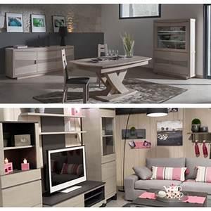 mobilier de salon meuble de sejour et de salle a manger a With meubles de rangement salon 4 mobilier de salon meuble de sjour et de salle manger nice