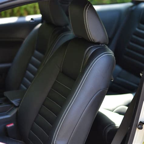 moorestown auto boat upholstery   furniture
