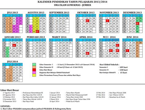 gantungan kunci karet frosted calendar pendidikan sd 20152016 dinas pendidikan new