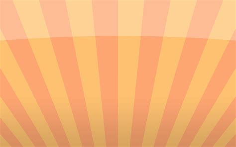 Background Wallpaper Vector by Vector Wallpaper 8700 Wallpaperesque