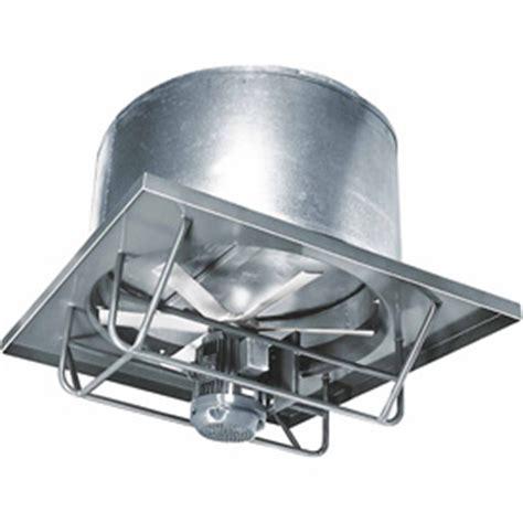 48 inch exhaust fan exhaust fans roof ventilators 48 inch 7 1 2 hp roof