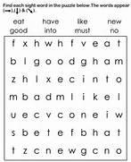 Sight Word Worksheets Kindergarten Worksheets And Sight Words On Com Free Esl Worksheets Body Parts Worksheet Tattoo Worksheets Kindergarten And Kindergarten English Worksheet Printable Vocabulary Worksheet Free Kindergarten English Worksheet For Kids