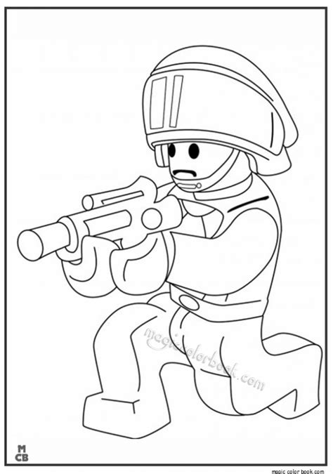 free wars coloring pages get this lego wars coloring pages free printable 40768