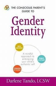 24 best images about Gender Identity on Pinterest ...