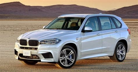 Sized Suv by Mid Size Suv Comparison Canada Best Midsize Suv
