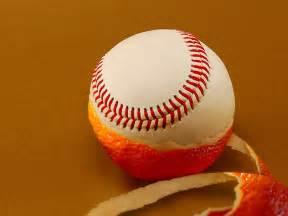 Cool Baseball Backgrounds for Desktop