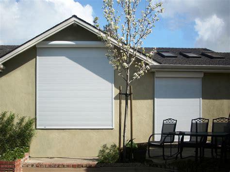 100 electric roll up patio screens garage doors