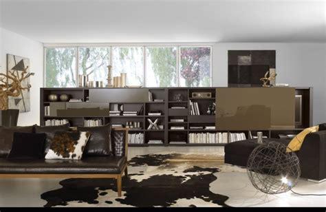 16 Fabulous Earth Tones Living Room Designs