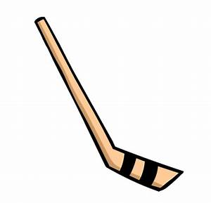 Pictures Of Hockey Sticks - Cliparts.co