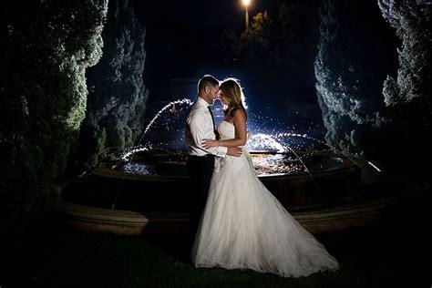 night wedding photography professional wedding photographer