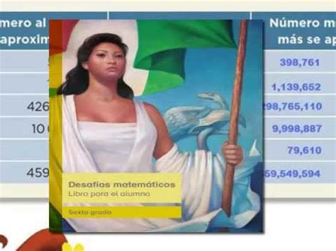 matematicas de sexto 2 0 pags 10 y 11 2015 youtube